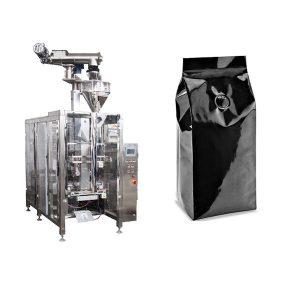 咖啡粉包裝機