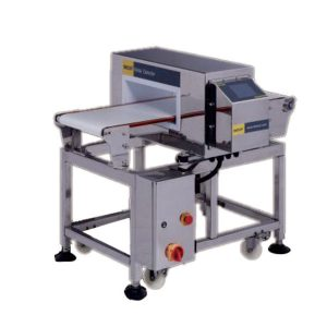 ZMDL系列金屬鋁箔封裝金屬探測器